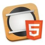 Hype 3 Pro 3.6.8