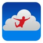 Jump Desktop (RDP, VNC, Fluid) 8.1.14