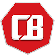 CyberByte_Antivirus_and_Internet_Security_Premium_icon
