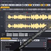 Acon digital acoustica premium edition icon