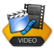 Any Video Converter Pro 7.1.10