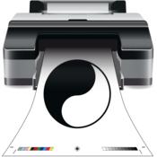 Printao 8 icon
