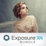 Alien Skin Exposure X4 Bundle 4.0.7.188