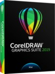 CorelDRAW Graphics Suite 2019 v21.0.0.593