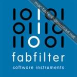FabFilter Total Bundle 2019.02.19