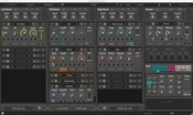 Hy plugins hy mbmfx2 icon