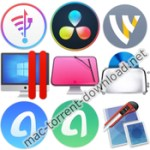 MAC OS latest UTILITIES. MARCH 19, 2019