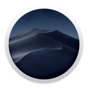 macos mojave torrent