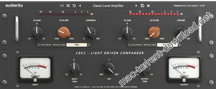 audiority_ldc2_compander_v101_win_mac