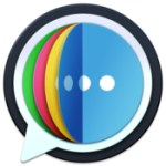 One Chat Pro 4.9