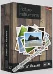 Picture Instruments Sort 'n' Rename Pro 2.0.8