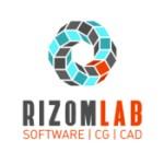 Rizom-Lab RizomUV Virtual Spaces / Real Space v2018.0.171