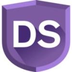 SILKYPIX Developer Studio StdE 9.1.8.0