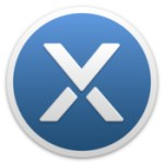 Xversion 1.3.5