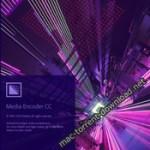 Adobe Media Encoder CC 2019 v13.1.3