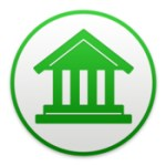 Banktivity 7.2.1
