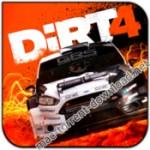 DiRT 4 v1.0.1
