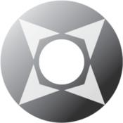 Badia exportools professional 6 icon