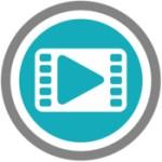 Jaksta Video Converter 2.1.1