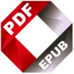 Lighten PDF to EPUB Converter 6.2.0