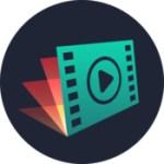 Movavi Slideshow Maker 5.4.0