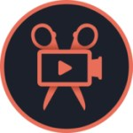 Movavi Video Editor 15 Plus 15.3.0