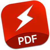 Pdf search search through your pdf documents lightening fast icon