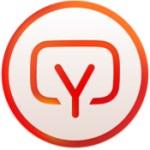 Softorino YouTube Converter 2.1.6