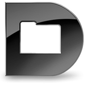 Default Folder X icon