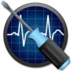 TechTool Pro 11.0.2 Build 5062