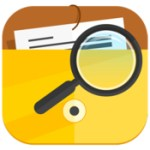 Cisdem Document Reader 4.3.0