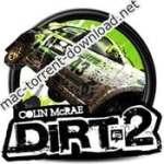 Colin McRae: Dirt 2 v1.0