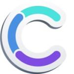 Combo Cleaner Premium 1.2.8