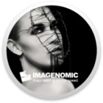 Imagenomic Portraiture 3.5.2 Build 3520 for Adobe Photoshop