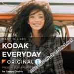 Mastin Labs – Kodak Everyday Original for Capture One Pro (Full)