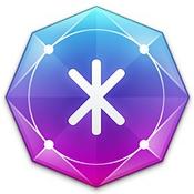 Monodraw icon