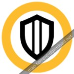 Symantec Endpoint Protection 14.2.3335.1000