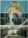 Tropic Colour – Bold Abstraction LUT Pack for FCPX, Adobe, Resolve
