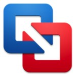 VMware Fusion Pro 11.1.0 Extended Edition