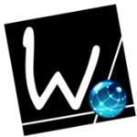Wolf Website Designer 2.30.1