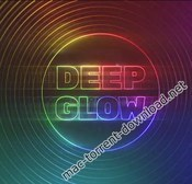 Aescripts deep glow icon