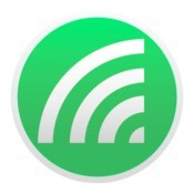 Wifispoof 3 icon