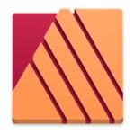 Affinity Publisher 1.7.1 CR2
