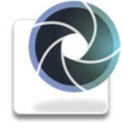 Adobe dng converter icon