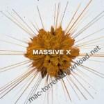 Native Instruments Massive X v1.0.0