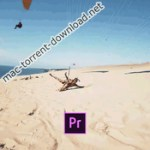 TOBK TWITCH – Plug-In for Adobe Premiere Pro CC 2019 (Win/Mac)