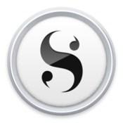 Scrivener 3 icon