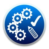 Prefedit inspect and edit all preference settings for os x apps icon