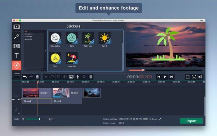 2_Video_Editor_Movavi.jpg