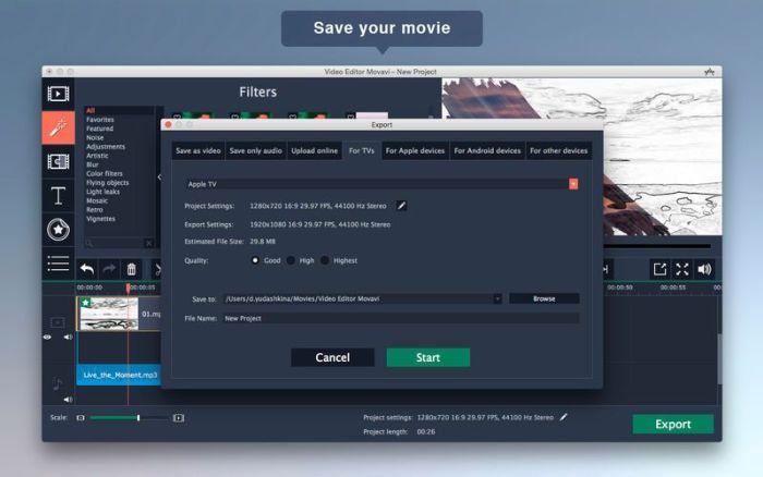5_Video_Editor_Movavi.jpg